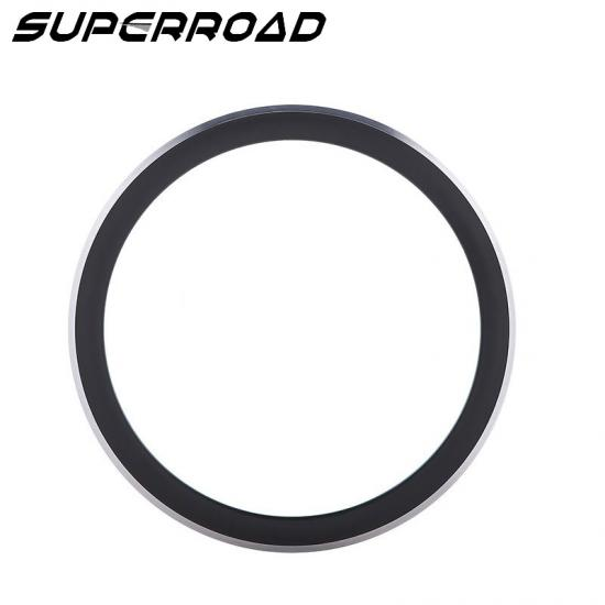 Road Bike Carbon Clincher rims
