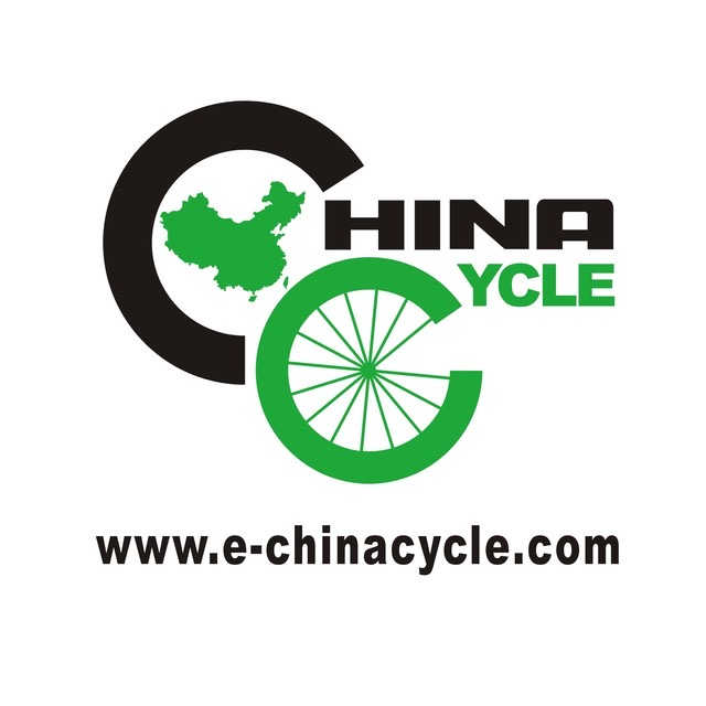 About The China International Cycle Show Postponed
