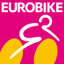 Notification about the 29th edition of EUROBIKE